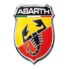 Financial Lease een Abarth