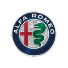 Financial Lease een Alfa Romeo