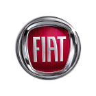 Financial Lease een Fiat