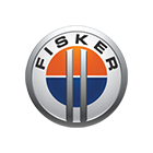 Financial Lease een Fisker
