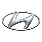 Financial Lease een Hyundai