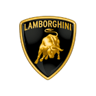 Financial Lease een Lamborghini