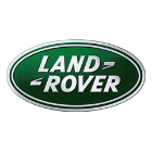 Financial Lease een Land Rover