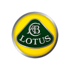 Financial Lease een Lotus