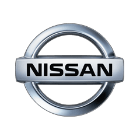Financial Lease een Nissan