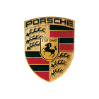Financial Lease een Porsche