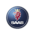 Financial Lease een Saab