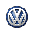 Financial Lease een Volkswagen